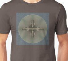 The four Cardinal Points Unisex T-Shirt