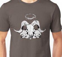 Forgiveness Unisex T-Shirt