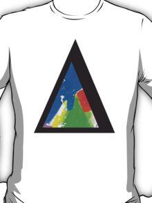 Alternative ∆ T-Shirt