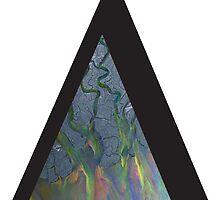 Triangle ∆ by danielprez96