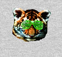 Funny Tiger Tee T-Shirt