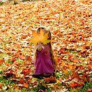 Untitled by bekita