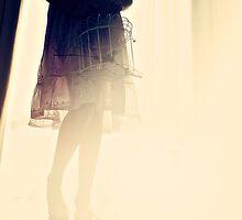 Meet Me In The Light by Sharon Heiz