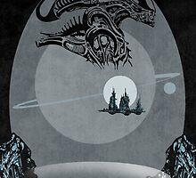 Alien 1979 I by virnesat