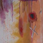 Purple Drip by JoeyMcCain
