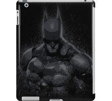 Dark Guardian iPad Case/Skin