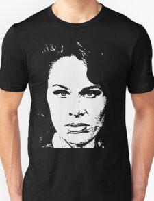 Karen Unisex T-Shirt
