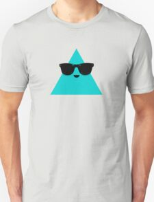 Cool Triangle T-Shirt