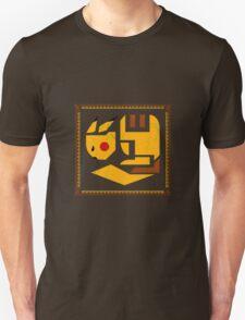 Pikachu Hunter T-Shirt