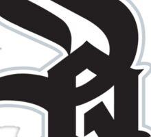 Chicago White Sox Sticker