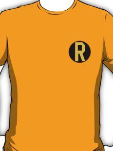 Robin '66 Symbol T-Shirt