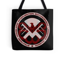Sheild or Hydra? Tote Bag