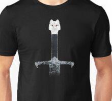 Longclaw Unisex T-Shirt