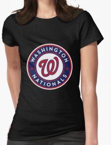 Washington Nationals T-Shirt