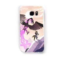 Ambush! Samsung Galaxy Case/Skin