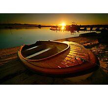 South Australia landscape serie 01 Photographic Print
