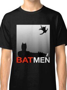 Batmen Classic T-Shirt