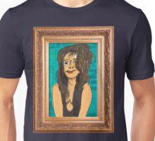 Mona t-shirt Unisex T-Shirt