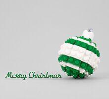 Merry Christmas by powerpig