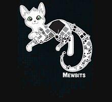 Mewbits Unisex T-Shirt