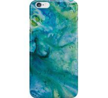 Oceania iPhone Case/Skin