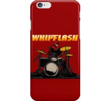 WhipFlash iPhone Case/Skin