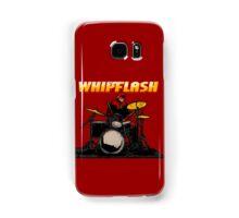 WhipFlash Samsung Galaxy Case/Skin