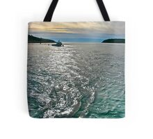 Should I be Doing This? Tote Bag