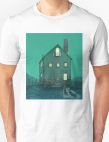 Boat House T-Shirt