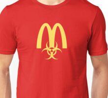 Mchazard Unisex T-Shirt