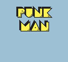 PUNK MAN Unisex T-Shirt