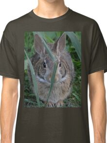 You don't see me do you? Classic T-Shirt