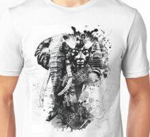 Nubia Unisex T-Shirt