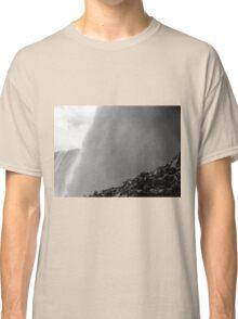 Niagara falls Classic T-Shirt