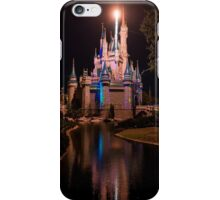 """Celebrate a world filled with magic"" iPhone Case/Skin"