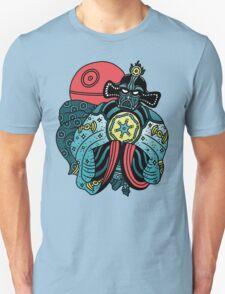 BIG TROUBLE IN LITTLE EMPIRE Unisex T-Shirt