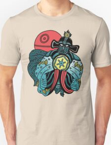 BIG TROUBLE IN LITTLE EMPIRE T-Shirt