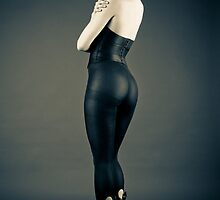 Leggings by folome
