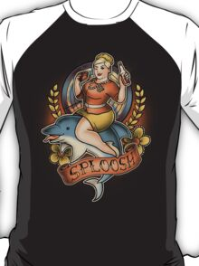 Sploosh! T-Shirt