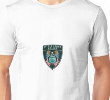 Little Ferry Police Unisex T-Shirt