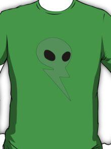 alien lightning fusion... T-Shirt