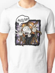 Freaking Out! T-Shirt