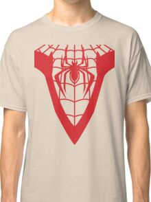 Miles (with Webbing) Classic T-Shirt
