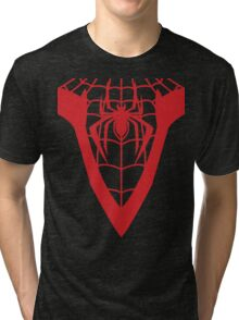 Miles (with Webbing) Tri-blend T-Shirt