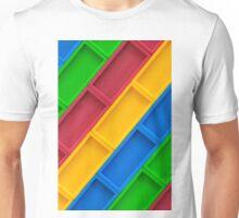 Dominos Unisex T-Shirt
