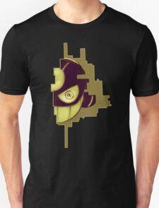 I GOT MY EYE ON YOU Unisex T-Shirt