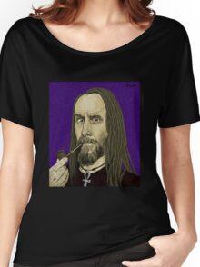 Vincent Van Goth Women's Relaxed Fit T-Shirt