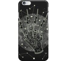 Moonlight Magic iPhone Case/Skin