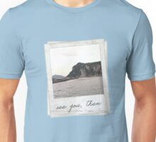 see you then - twist and shout Unisex T-Shirt