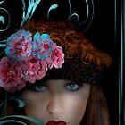 Demure by Katy Breen